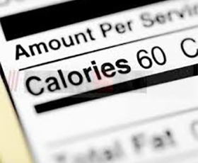 Kalori Miktarı Önemli mi?